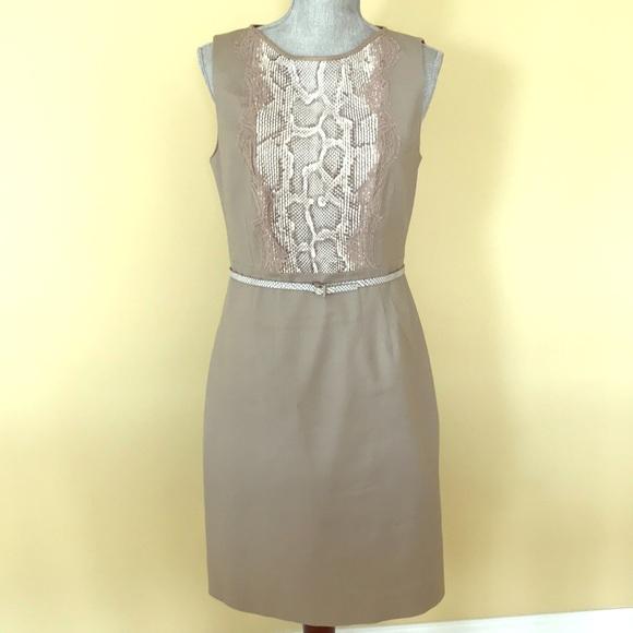 73d94a65f1ad Elie Tahari Dresses | Dress | Poshmark